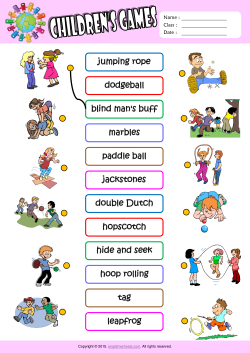 english picture dictionary for children pdf