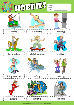 Esl Printable Worksheets For Kindergarten - esl activities worksheets ...