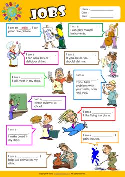 M.jobs 2 on 20 Missing Number Worksheets For Kindergarten