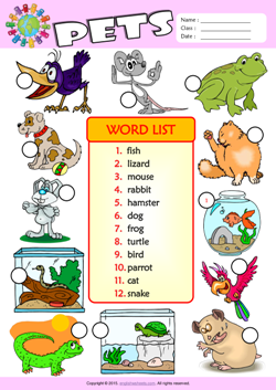Arctic Animals Activity together with Spanish Syllable Counting Activity Valentine likewise Adverbs Facebook moreover Candycounticon besides Monkey Bulletin Board. on winter clothes worksheets printable